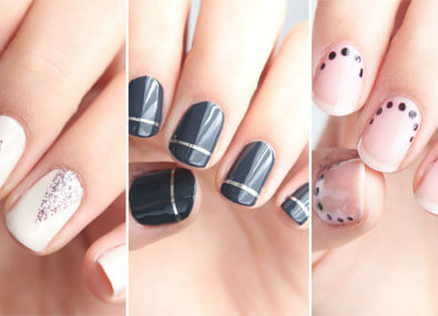 3-Nail-Art-tres-faciles-4
