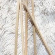 bâtons repousse-cuticules